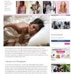 pop sugar_the boudoir cafe_boudoir tips