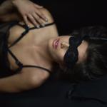 agent provacateur_boudoir cafe