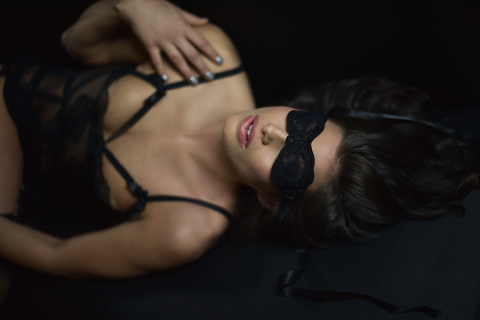 agent provacateur_boudoir cafe