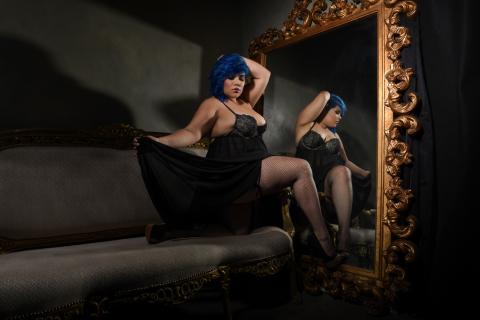 Beverly Hills Boudoir, Boudoir photography, Los angeles Boudoir photographers, Boudoirla