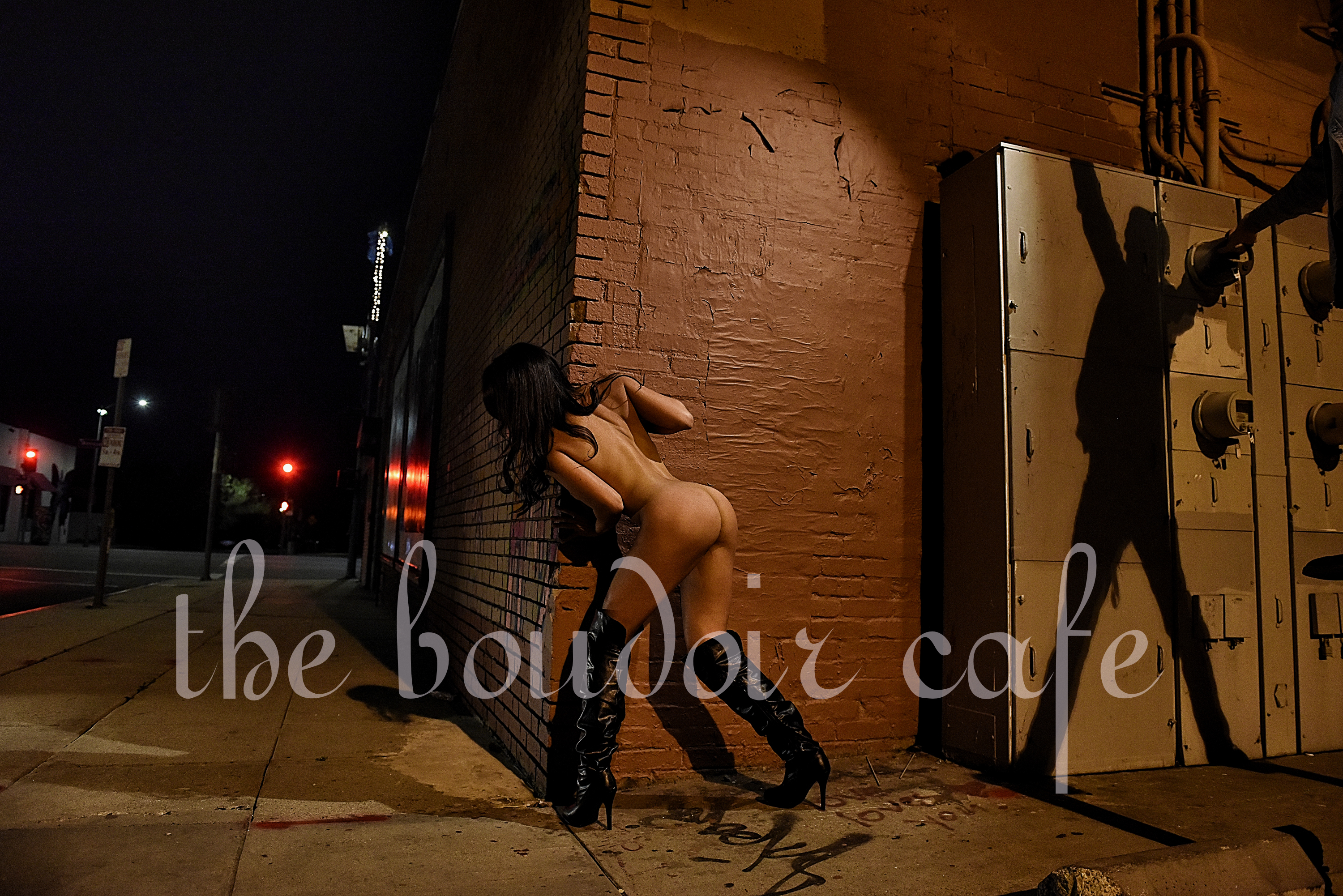 BEST BOUDOIR PHOTOGRAPHERS LOS ANGELES_002