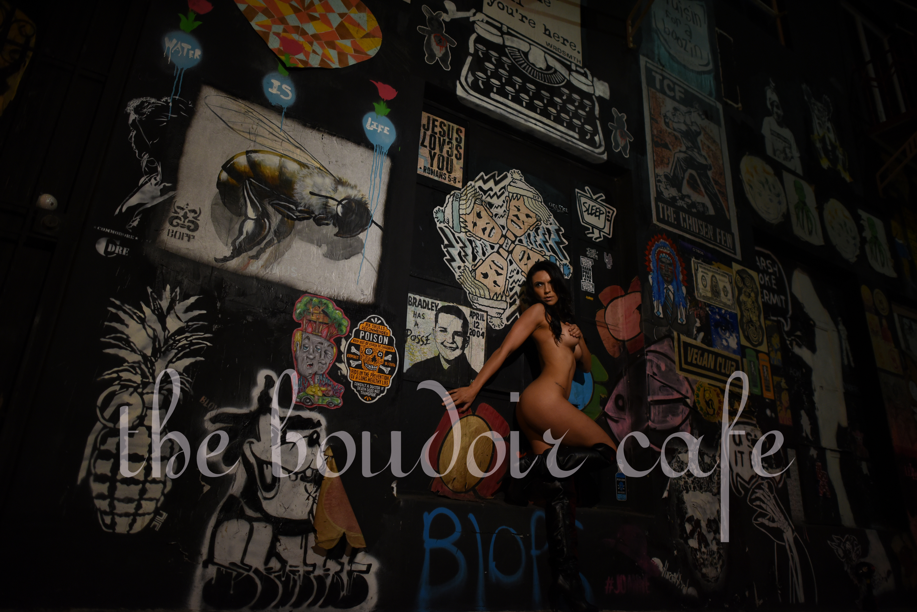BEST BOUDOIR PHOTOGRAPHERS LOS ANGELES_006