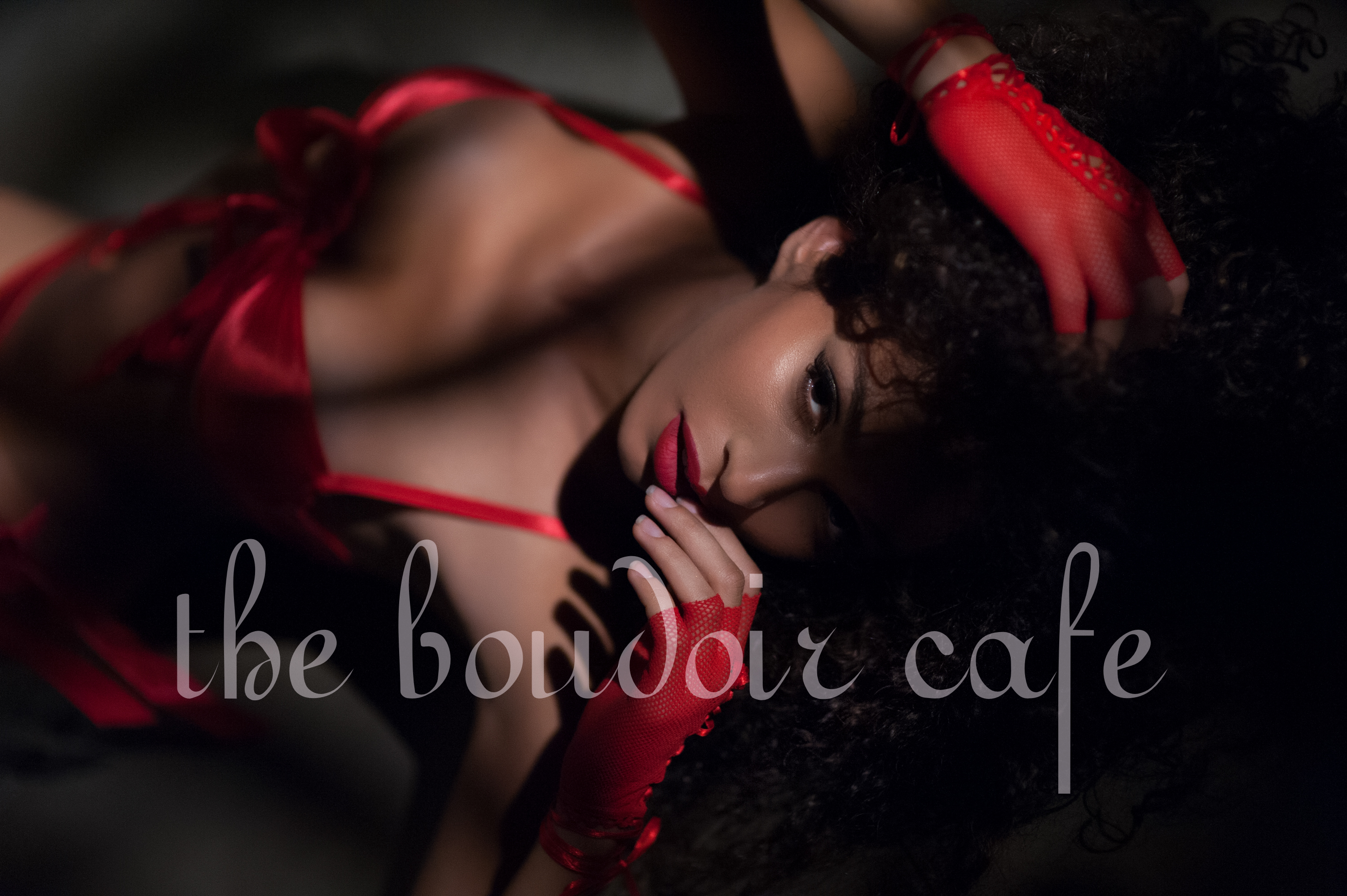 BEST BOUDOIR PHOTOGRAPHERS LOS ANGELES_012