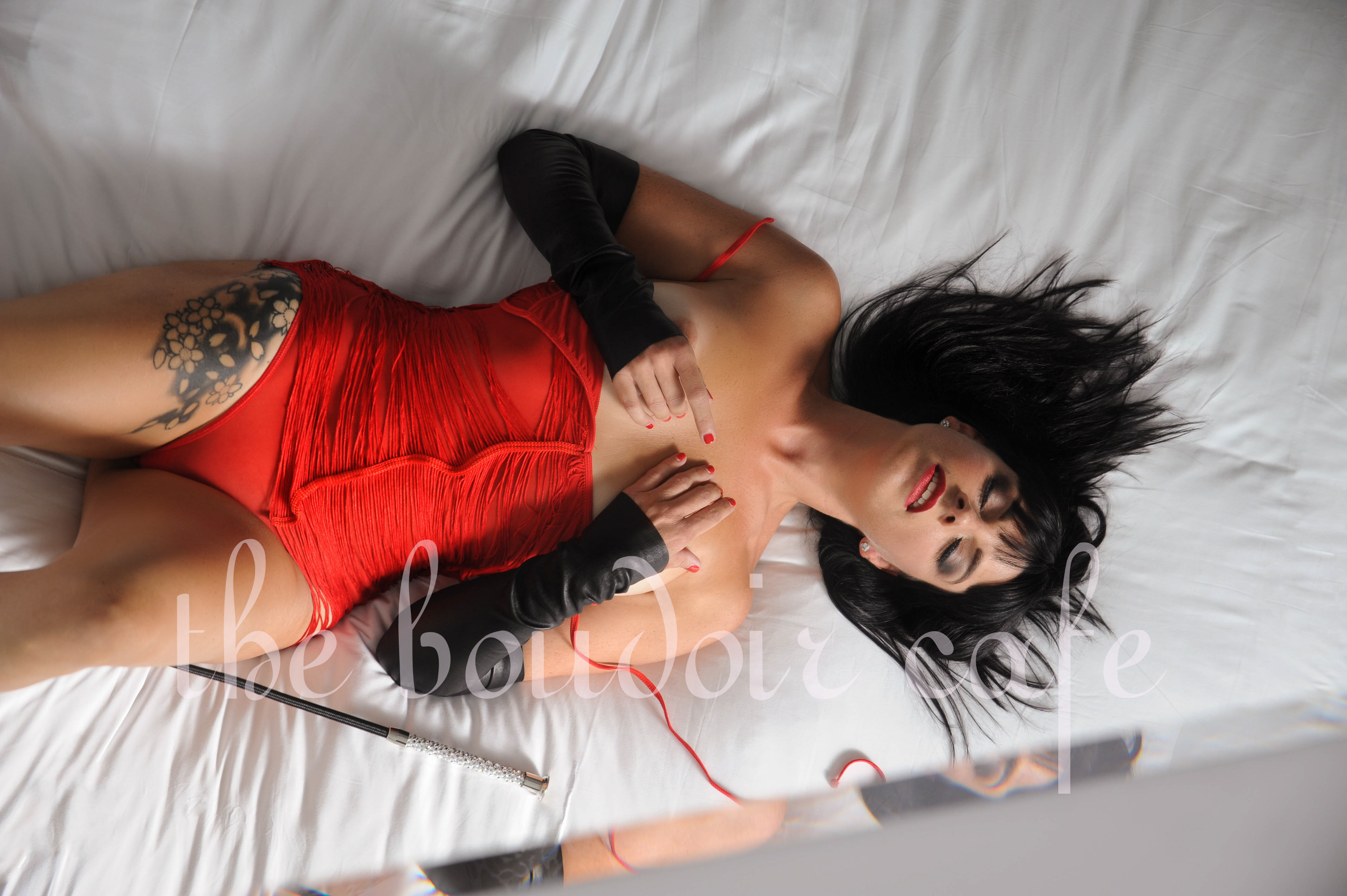 BEST BOUDOIR PHOTOGRAPHERS LOS ANGELES_016