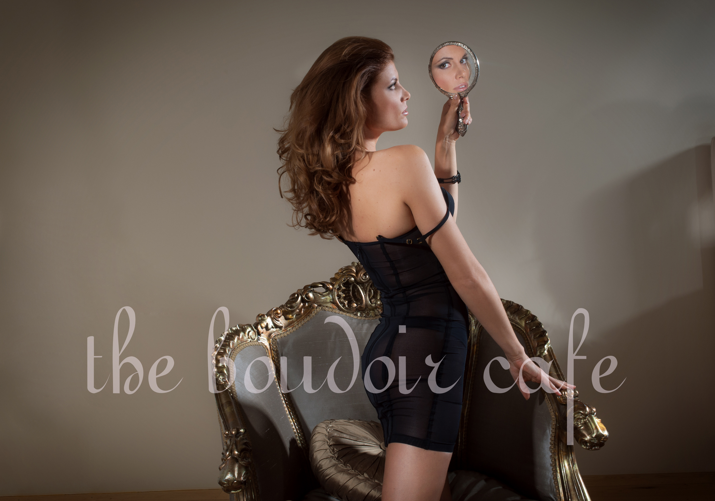 BEST BOUDOIR PHOTOGRAPHERS LOS ANGELES_020