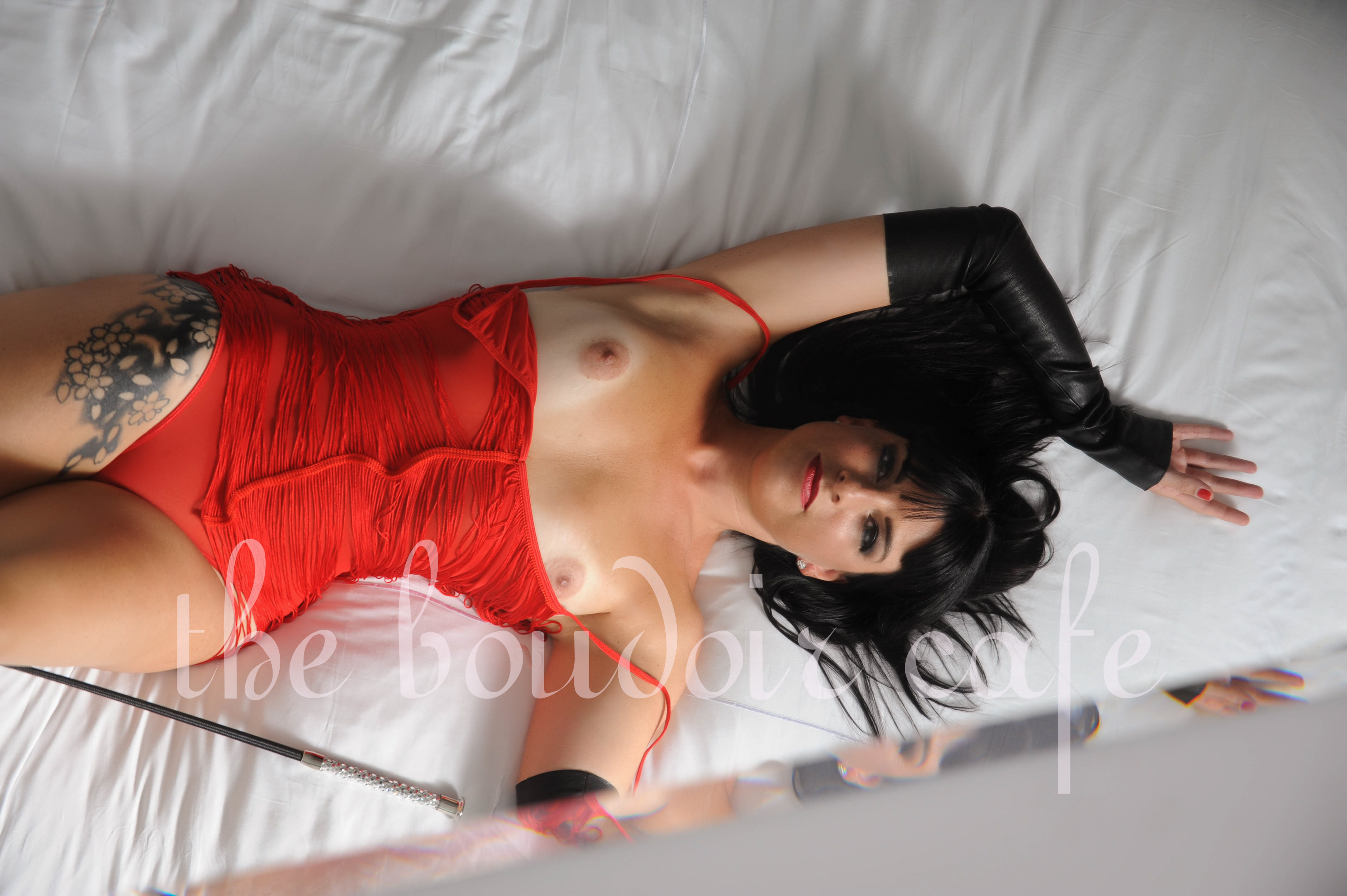 BEST BOUDOIR PHOTOGRAPHERS LOS ANGELES_026